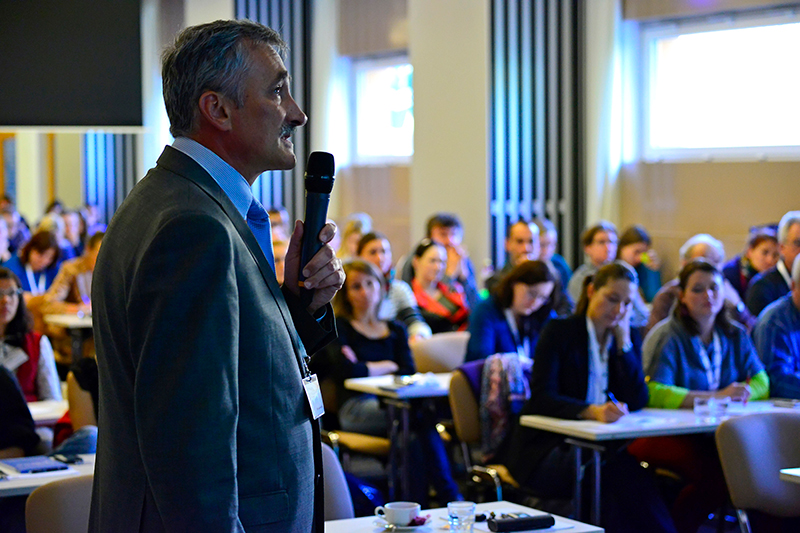 Kongres_Vet.med.pro.praxi_Brno_2015-10-03_014