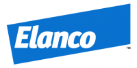 2Elanco-01