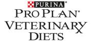 4Purina-01